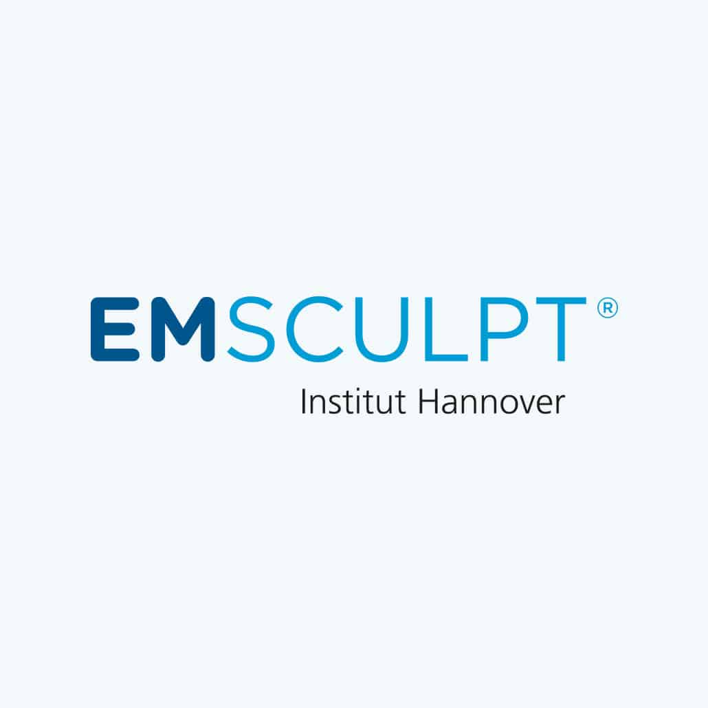 EMSCULPT-Institut Hannover – Mehr Muskeln, weniger Fett