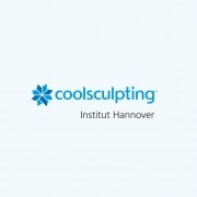 Coolsculpting-Institut Hannover