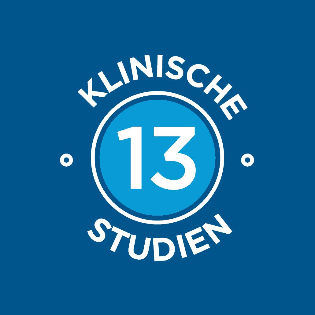 EMSCULPT - 13 klinische Studien