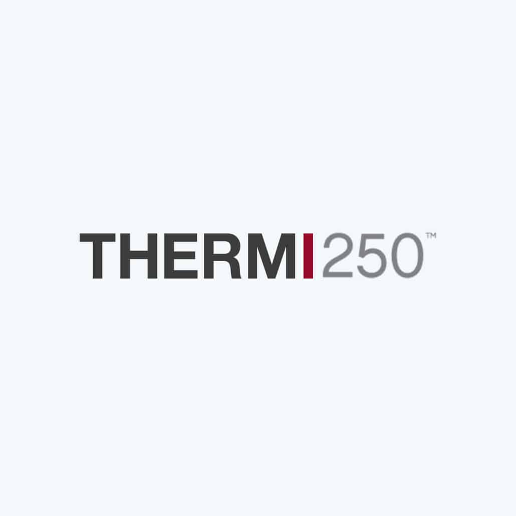 Thermi250™ – Körperkontur (Body Contouring) und Cellulite in Hannover