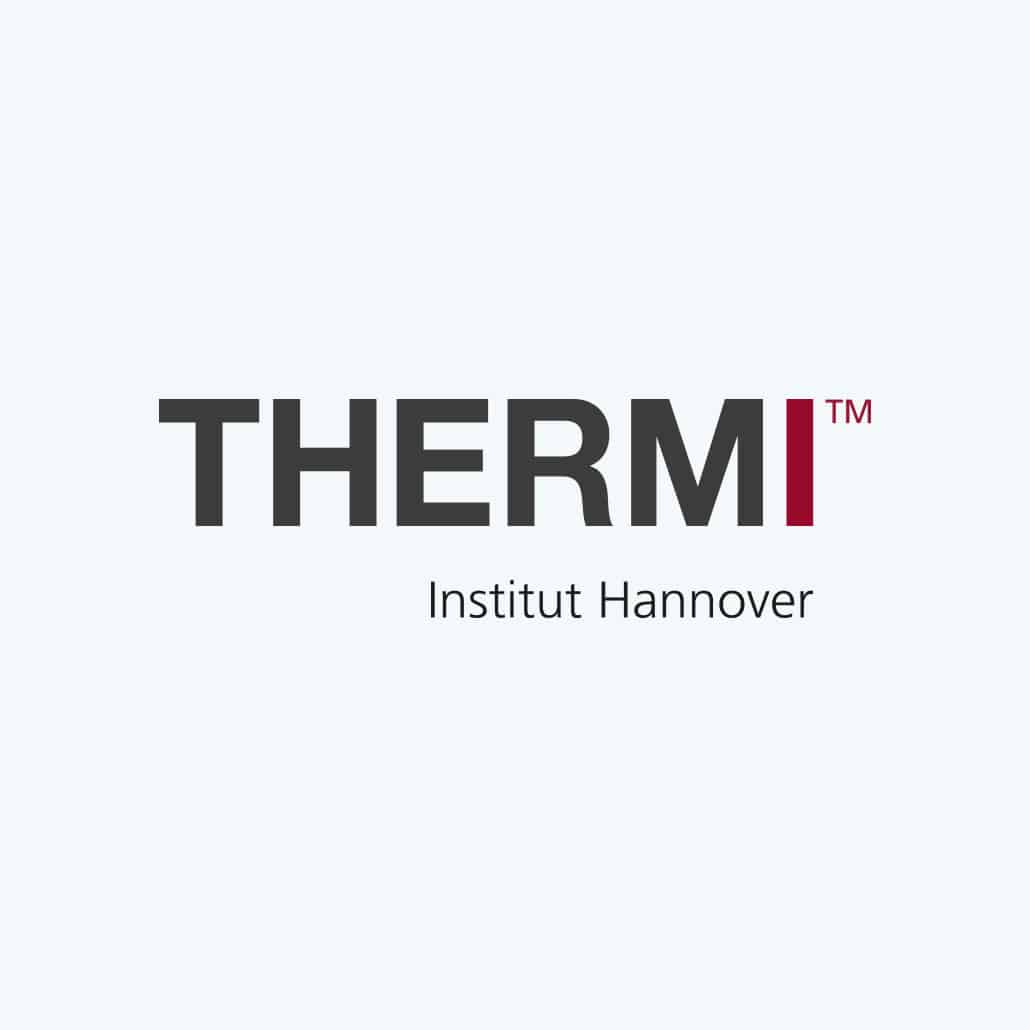 Thermi-Institut Hannover