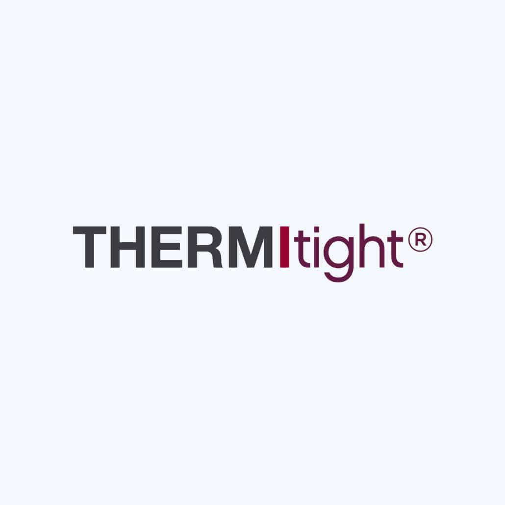 ThermiTight bei der Klinik Dr. Katrin Müller in Hannover