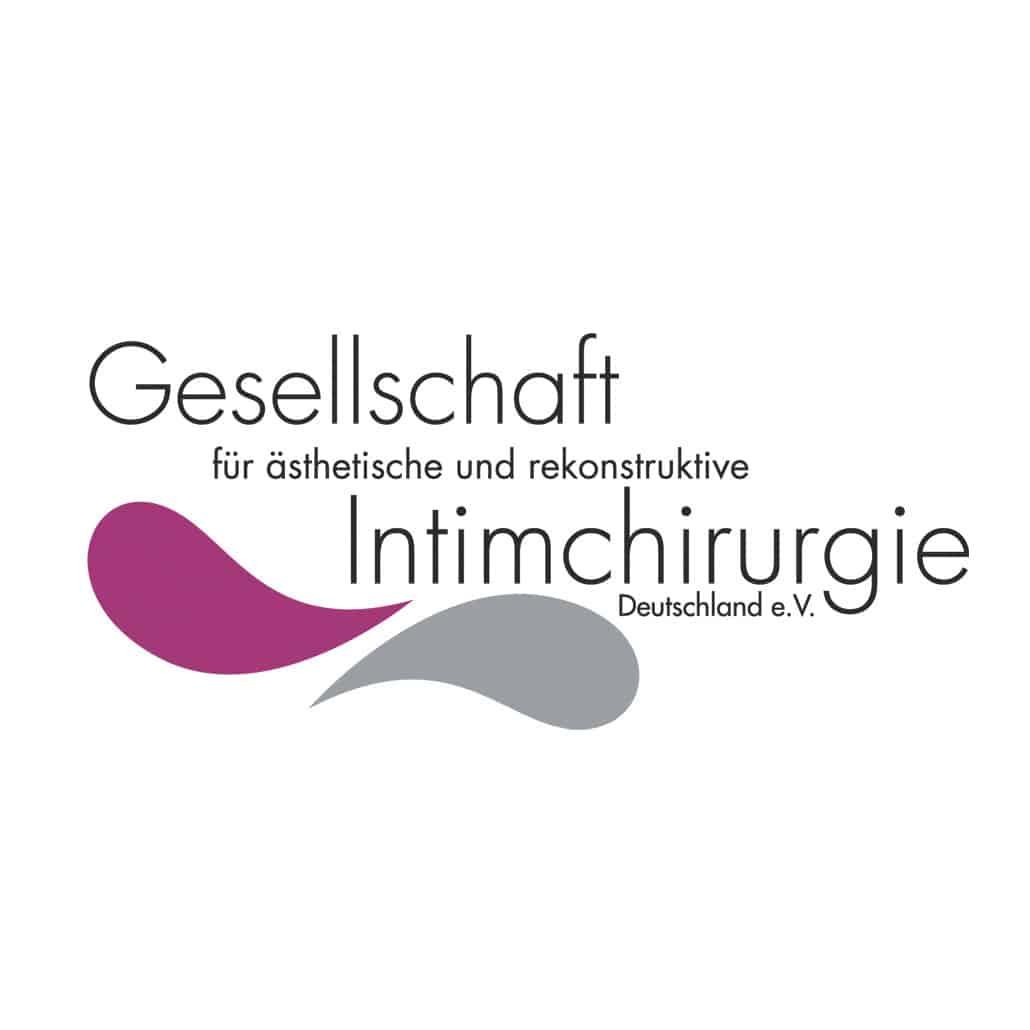 GAERID - Gesellschaft für Ästhetische und Rekonstruktive Intimchirurgie Deutschland