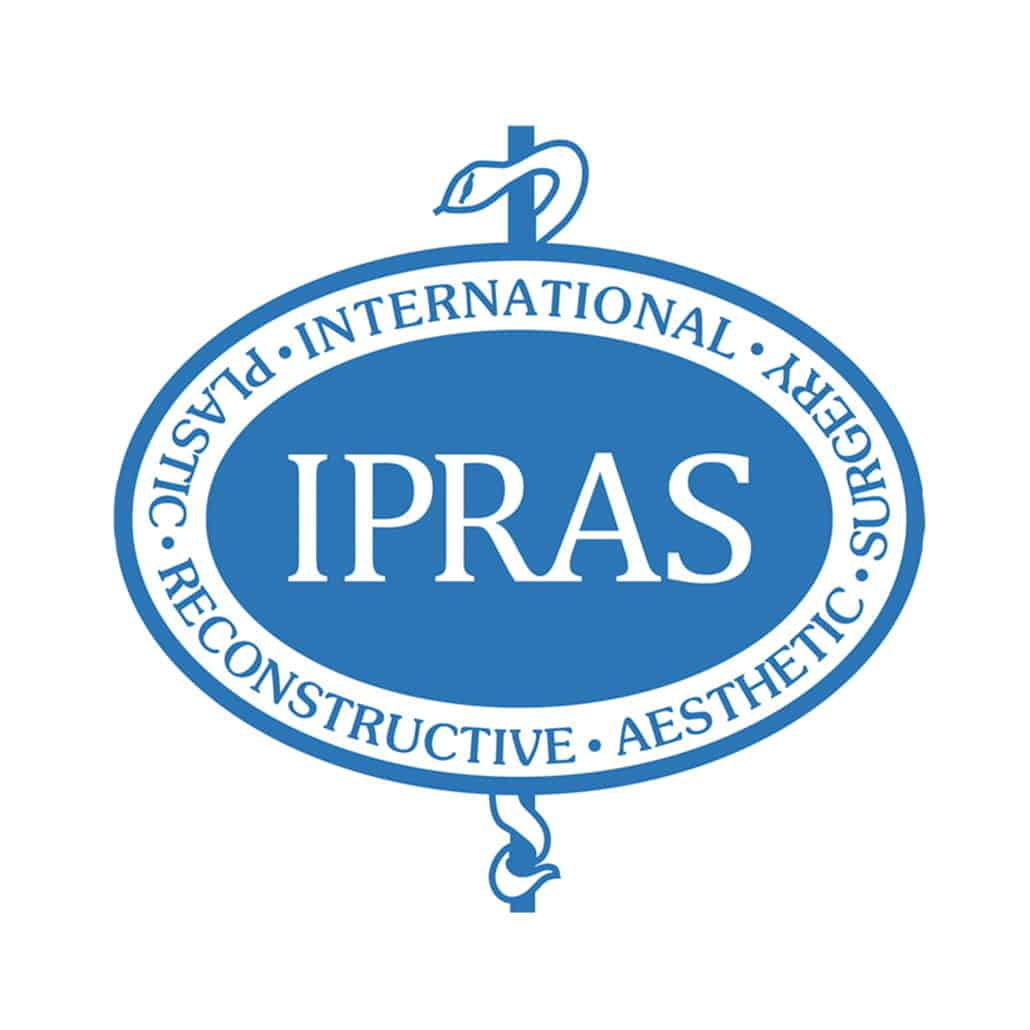 IPRAS - International Plastic Reconstructive Aesthetic Surgery