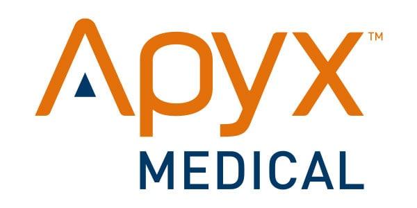 Apyx MEDICAL - Gewebestraffung mit Renuvion®