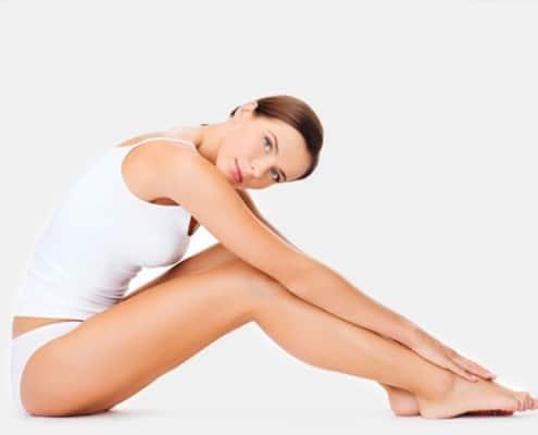 THERMI250™ – Körperkontur (Body Contouring) und Cellulite bei Dr. med. Katrin Müller in Hannover