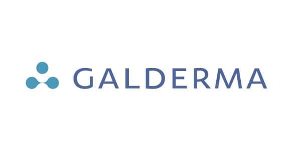Galderma – innovative Hautpflegeprodukte bei der Klinik Dr. Katrin Müller in Hannover
