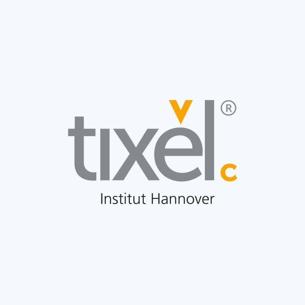 Tixel-Institut Hannover - Medizinische Faltenbehandlung ohne Laser