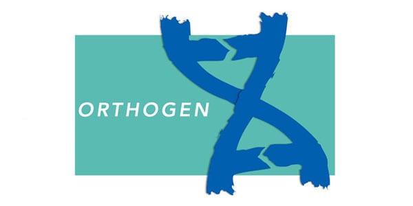 Orthogen bei Dr. med. Katrin Müller in Hannover