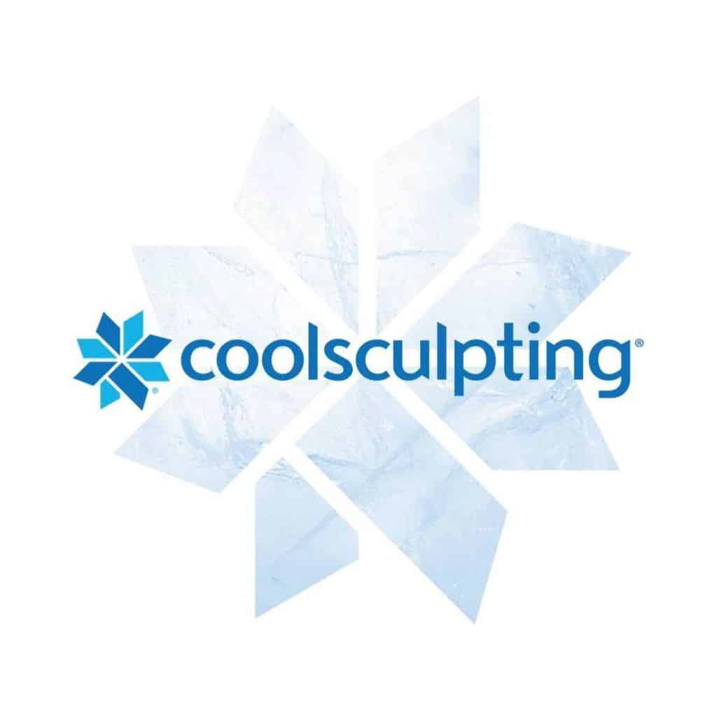 CoolSculpting® in der Klinik Dr. Katrin Müller in Hannover