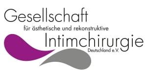 Dr. med. Katrin Müller ist langjähriges Mitglied der Gesellschaft für ästhetische und rekonstruktive Intimchirurgie Deutschland (GAERID e.V.)